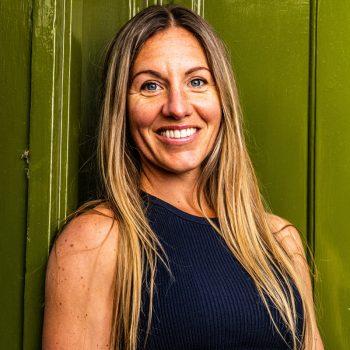 Arleen Scholten - York Chiropractor