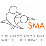 The Association of Soft Tissue Therapists